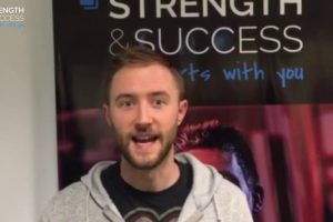 Ian Street How to Build a Brilliant PT and Coaching Business course Testimonial