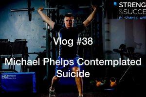 The Strength & Success VLOG #38
