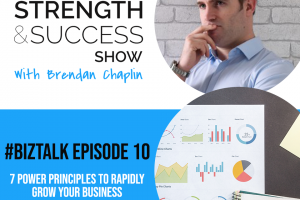 #049 is 7 power principles to grow yourself and your business